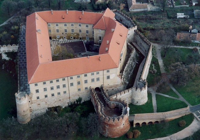 bastion_castle_siklos