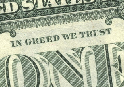 us-banknote-in_greed_we_trust1